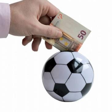 le sport financé par le crowdfunding